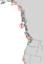 Salix hookeriana range map 4.png