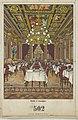 Salle á manger -Dining room- MET DP850424.jpg