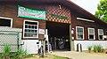 Salle de fitness Douala.jpg