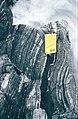 Sally Cove cataclasite gneiss.jpg