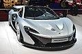 Salon de l'auto de Genève 2014 - 20140305 - McLaren P1 2.jpg