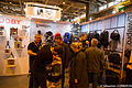 Salon de la photo de Paris 2015 (41).jpg