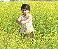 Saloni Sahana in mustard fields.jpg