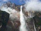 Salto del Angel-Canaima-Venezuela18.JPG
