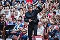 Salvador Brotons dirigint la Banda Municipal de Barcelona.jpg