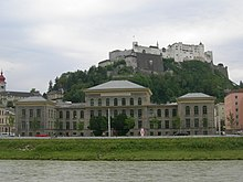 SalzburgUniversityFortress.JPG