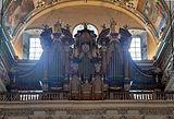 Salzburg - Salzburger Dom2.jpg