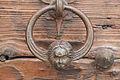 Salzburg Augustinerkirche Portal 992.jpg