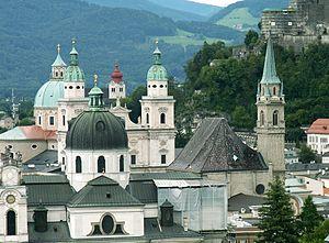 Salzburg Wikitravel