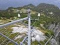 Salzburg ground satellite antenna.jpg