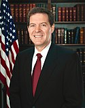 125px-Sam_Brownback_official_portrait_3.