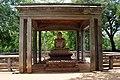 Samadhi Buddha Statue.jpg