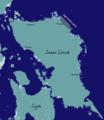 Samar Island.png