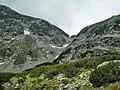 Samokov, Bulgaria - panoramio (140).jpg