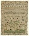 Sampler (USA), 1798 (CH 18564323-2).jpg