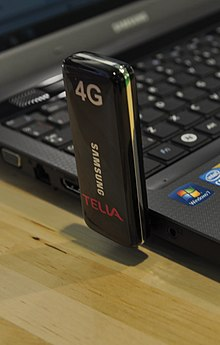 3g & 4g jammer | (EUR) 8W EUR Multiple bands GSM 2G 3G 4G GPS L1 L2 WIFI Jammer with cooling fan inside