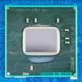 Samsung NC110 - motherboard - Intel Atom N455-7793.jpg