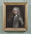 Samuel Child (1693-1752).jpg