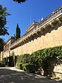 San Anton Palace elevated ground and whereabouts 14.jpg