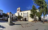 San Esteban en Puebla del Prior.jpg