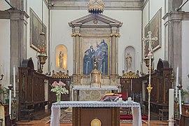 San Felice Chiesa - Altare.jpg