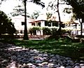 San Felipe El Fuerte 1987 000.jpg