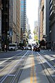 San Francisco-Union Square-Financial District - panoramio (11).jpg