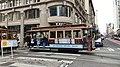 San Francisco - Cable Car - 002.jpg