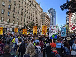 San Francisco Global Climate Strike 01.jpg