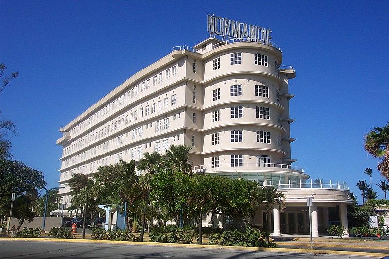 San Juan Pr Cars For Sale