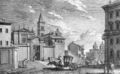 San Lorenzo in Panisperna.jpg