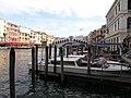 San Marco, 30100 Venice, Italy - panoramio (801).jpg