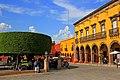 San Miguel de Allende - panoramio (3).jpg