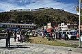 San Pedro - jezero Titicaca - panoramio (2).jpg