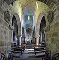 San Pedro de Teverga (32337024263).jpg