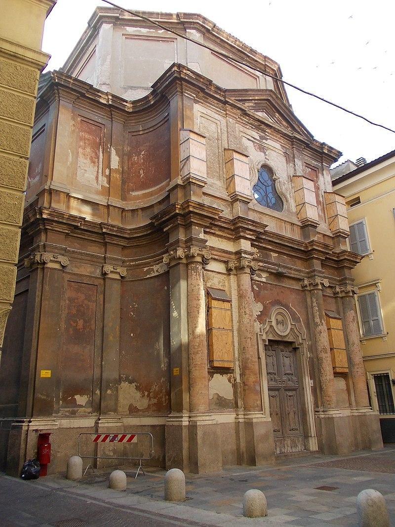 San Tiburzio - Parma.jpg