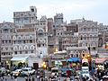 Sanaa, Yemen view.jpg