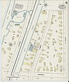 Sanborn Fire Insurance Map from Albion, Orleans County, New York. LOC sanborn05726 002-6.jpg
