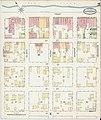 Sanborn Fire Insurance Map from Alexandria, Rapides Parish, Louisiana. LOC sanborn03267 002-3.jpg