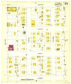 Sanborn Fire Insurance Map from Amarillo, Potter County, Texas. LOC sanborn08403 003-11.jpg