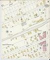 Sanborn Fire Insurance Map from Chelsea, Washtenaw County, Michigan. LOC sanborn03961 003-3.jpg