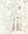 Sanborn Fire Insurance Map from Colfax, Whitman County, Washington. LOC sanborn09141 005-2.jpg