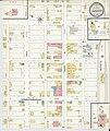 Sanborn Fire Insurance Map from Custer, Custer County, South Dakota. LOC sanborn08221 003.jpg