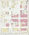 Sanborn Fire Insurance Map from Hastings, Adams County, Nebraska. LOC sanborn05196 006-10.jpg