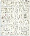Sanborn Fire Insurance Map from Huron, Beadle County, South Dakota. LOC sanborn08242 007-11.jpg