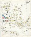 Sanborn Fire Insurance Map from Jerome, Yavapai County, Arizona. LOC sanborn00158 002-2.jpg