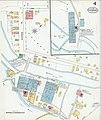 Sanborn Fire Insurance Map from Kaukauna, Outagamie County, Wisconsin. LOC sanborn09588 004-4.jpg