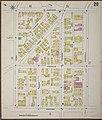 Sanborn Fire Insurance Map from Lawrence, Essex County, Massachusetts. LOC sanborn03761 002-21.jpg