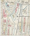 Sanborn Fire Insurance Map from Lynchburg, Independent Cities, Virginia. LOC sanborn09040 001-8.jpg