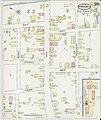 Sanborn Fire Insurance Map from New Brunswick, Middlesex County, New Jersey. LOC sanborn05565 002-26.jpg
